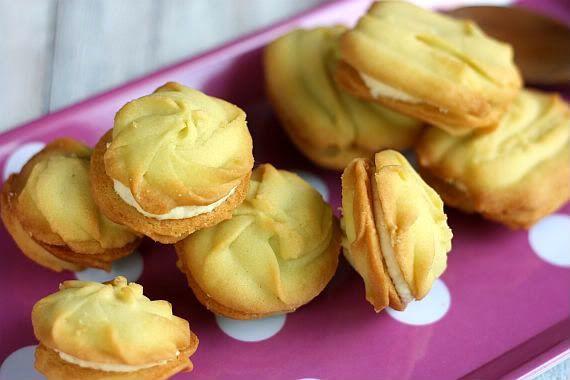 57 Best Asian Desserts Images On Pinterest