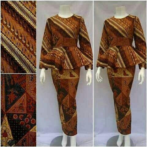 • READY STOCK • SOGAN PANJANG 🌸 idr 165,000 🌸 bahan katun 🌸 size all size ld 100cm  Call/WA : 08113348004 FB : houseof naraya FB Page: house of naraya  #batik #blousebatik #batikan #ilovebatik #indonesia #indonesiashop #berbatik #maribertbatik #houseofnaraya #traditionalcostume #etnik #unik