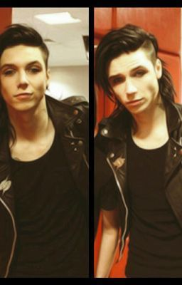 Read I miss you (Andy Biersack dirty) from the story Andy Biersack Dirty Imagines by TheDevilsTwinSister (Dare) with 6...