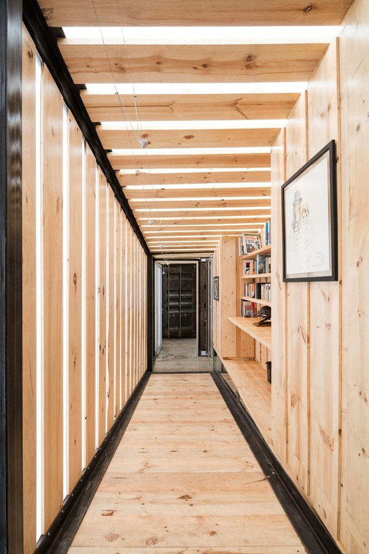 273 best container houses images on pinterest   shipping