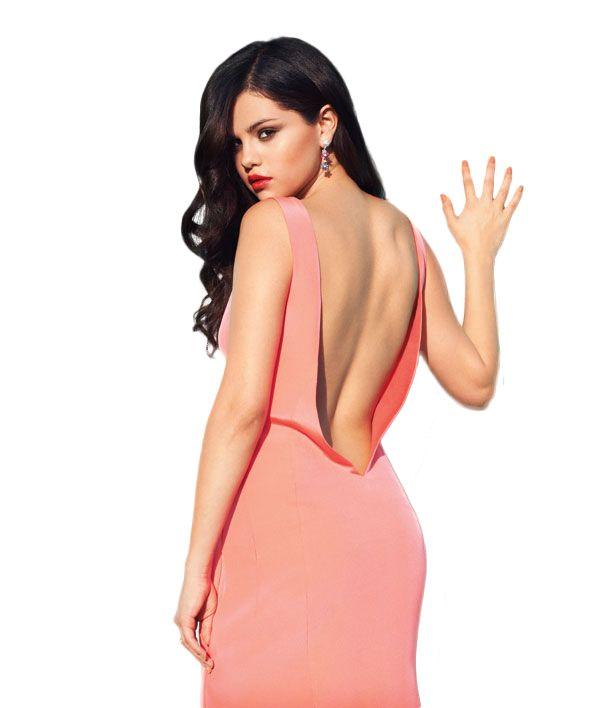 Selena Gomez - PNG/Render by tommz2011 on DeviantArt