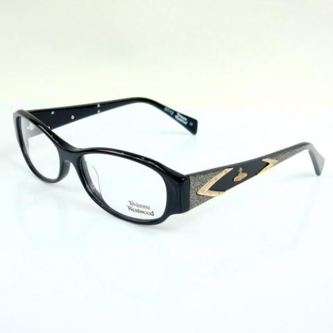 £58.60,Vivienne Westwood glass frame free shipping to all over the world.