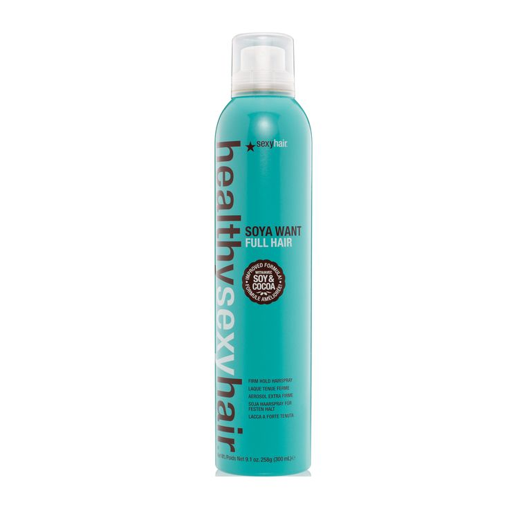 Hair Shampoo without Sulfate *** Check this out by going to the link at the image.