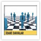 avukat Kenan Uysal - Av.Kenan Uysal Hukuk Ofisi http://www.kenanuysal.av.tr/