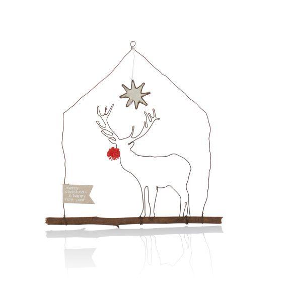 25 einzigartige j ger geschenke ideen auf pinterest geschenk f r j ger die j ger und. Black Bedroom Furniture Sets. Home Design Ideas