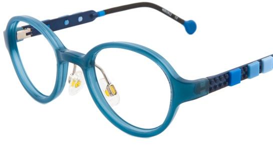 cosas de legos gafas para niños