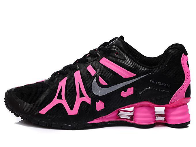 nike shox basketball shoes cheap