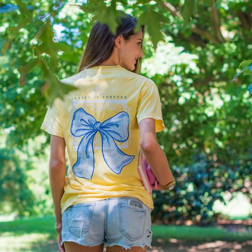 Southern Preppy Tees | Lily Grace | Southern Brands, Preppy Brands, Southern Shirts for Women, Preppy Shirts for Women, Southern Style, Preppy Brands, Southern Brands
