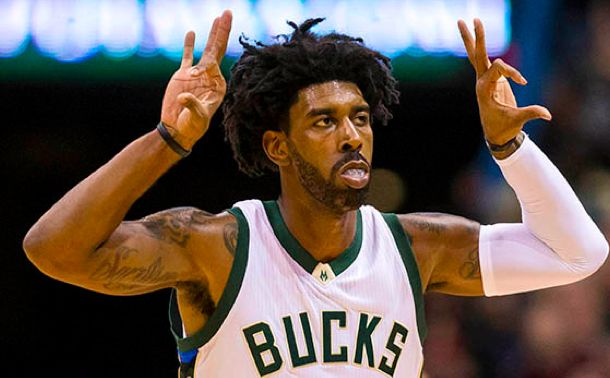 (USA TODAY Sports) O.J. Mayo could have made a lot of money in the 2016 free agency period, not necessarily because he's that good, but because money is getting thrown