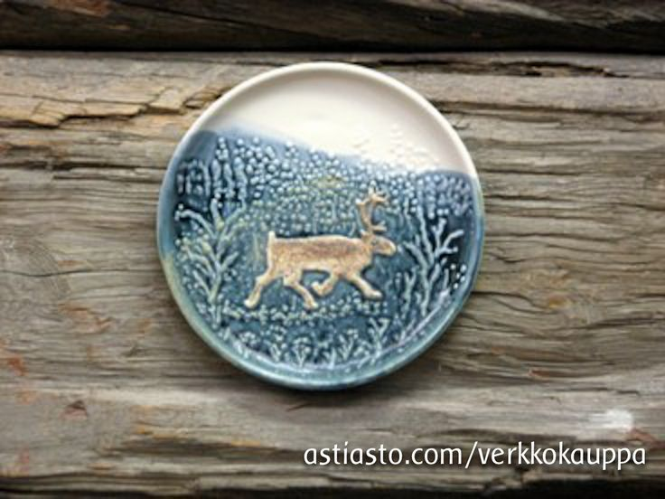 Savenvalajanhuone - Beauty that lasts. For more of our love poured into SHHS Ceramics, check out the Online Store: www.astiasto.com/... #dishes #ceramics #Finland