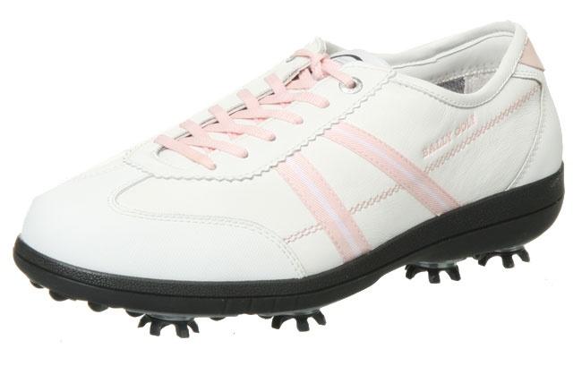 nike womens golf shoe air summer lite