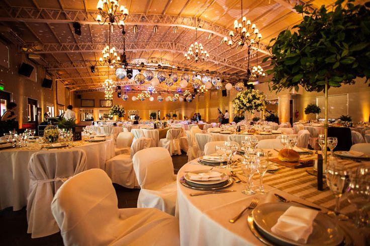 Salon Arpilar Weddings: Santa Lucia  #arpilarweddings #salonesarpilarweddings #fincamadero #naturalezayeventos #casateconarpilarweddings