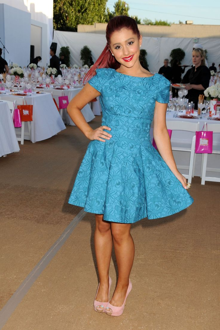 162 best ariana Grande images on Pinterest | Ariana grande ...