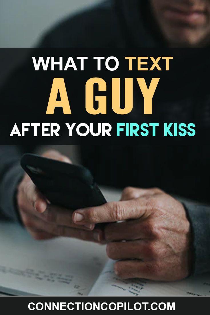 9931c23ffe256f7f655f16a5343478d3 - How To Get The Guy To Text You First