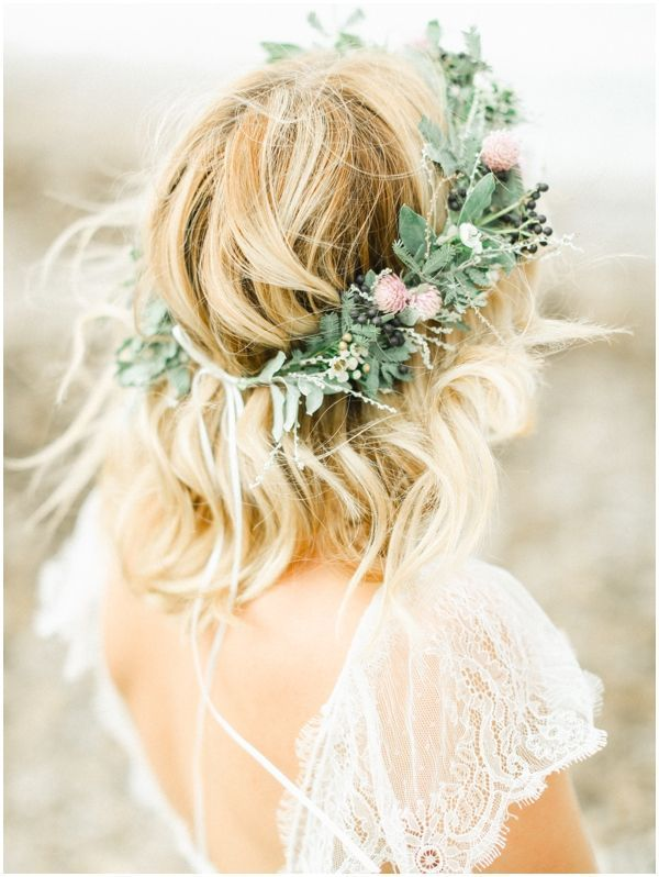 pretty little wedding things : Photo