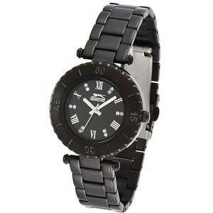 SL.9.841.3.01(SLAZENGER) Slazenger marka bayan saati; online satış sitesi: bayan saati, slazenger saat, online saat satışı, kapıda ödeme seçeneği.