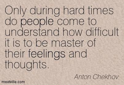 Anton Chekhov Quotes - Meetville