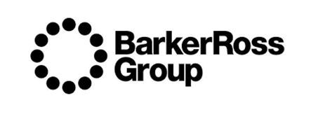 My Job Board Ltd: Barker Ross Group Vacancies. Have You Registered? http://myjobboardltd.com/company/51907/Barker-Ross-Group/
