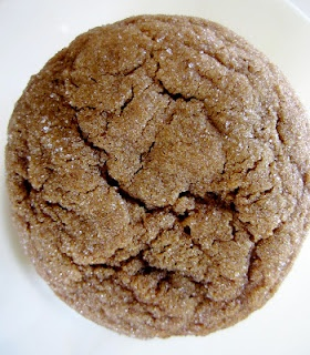Ginger Molasses Cookies: Fun Recipes, Spices Cookies, Fall Time, Savory Recipes, Pour Manners, Soft Gingers, Molasses Cookies, Gingers Snap, Gingers Molasses