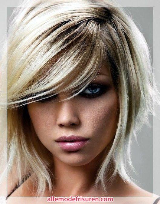 tolle Frisuren 2019 Damen #besteFrisurenDamen # Frisuren2018Damen # Frisuren2019Damen #ModeFrisurenDamen   – alle Mode Frisuren