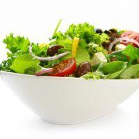Copycat Potbelly Uptown Salad