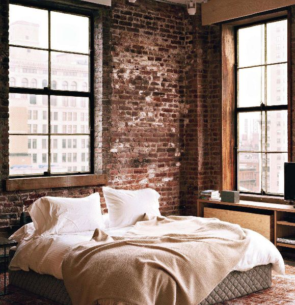 111 Best Images About Brick Feature Walls On Pinterest