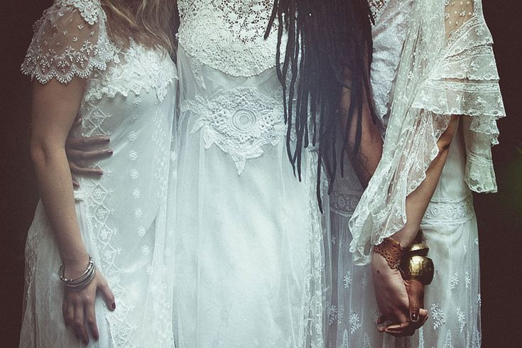 17 Best ideas about Witch Wedding on Pinterest | Smudging ...