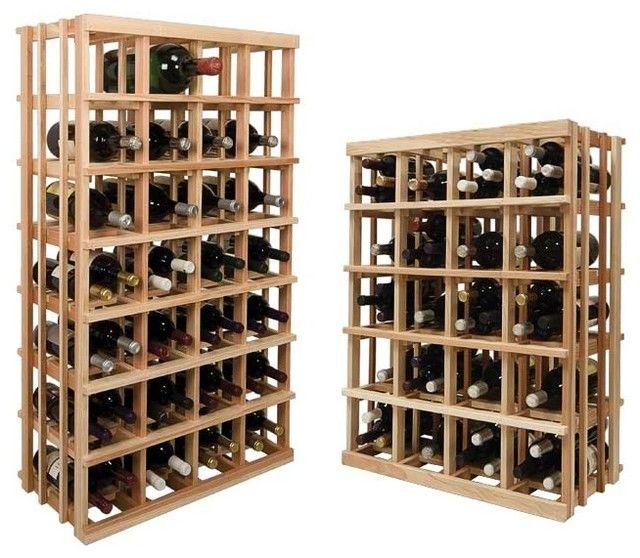 see the list of best wine bottle rack b2b marketplace pinterest wine bottles bottle and wines