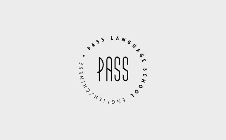 Pass Language School