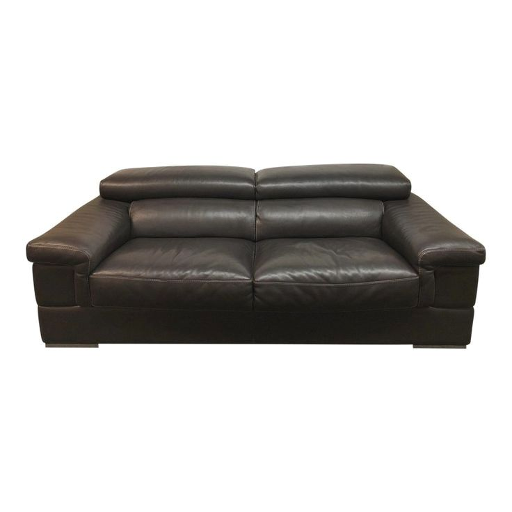 Tips That Help You Get The Best Leather Sofa Deal With Images Italian Leather Sofa Sofa Price Sofa