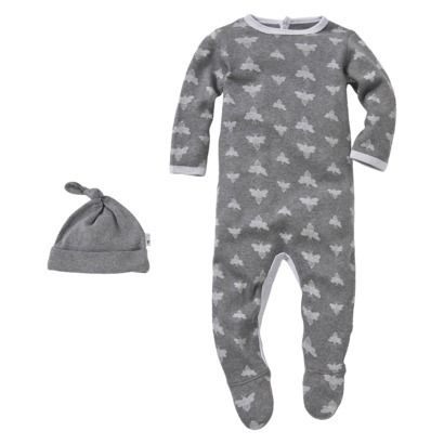 1000 Images About Baby Bee Amp Children S Clothing On