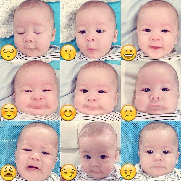 Xiaxue Baby 17 Best images ...