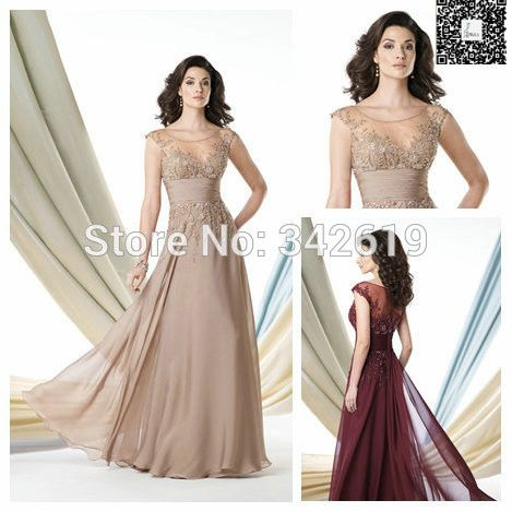 Cheap dress up games free games, Buy Quality boat neck black dress directly from China dress indian Suppliers:  Free Shipping A-Line Cap Sleeve Boat Neck Long Chiffon Appliqued Mother Of The Bride Dress With Ribbons      **********