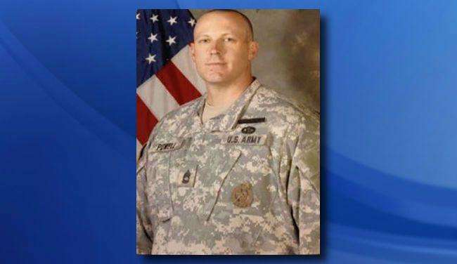 Veteran dies after medication error at NC VA hospital   WNCN