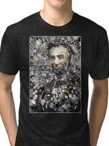 South American Design & Illustration: T-Shirts