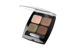 Scopri con #Optima l'ombretto Eye Shadow Quartet di #Isadora Khaki Bronze 65, perfetto per l'estate a lunga durata.  #makeup #make #up #eyeshadow #estate #summer2015