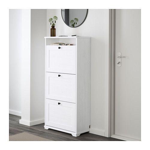 19 best ikea trones stall images on pinterest. Black Bedroom Furniture Sets. Home Design Ideas