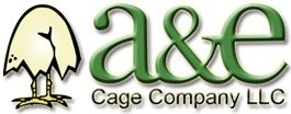 A&E CAGE CO. is a family-owned and operated bird cage company with over 30 years experience in the pet industry.  upto 10% off on A&E Cage Co products