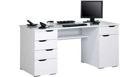 stůl psací - Skrz.cz vyhledávání