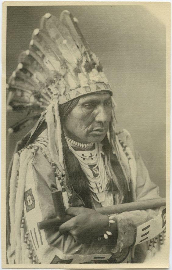 SCRAPING WHITE , circa 1900