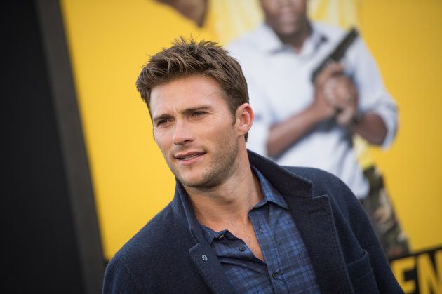 Scott Eastwood Opens Up About Losing Girlfriend In Deadly Car Accident