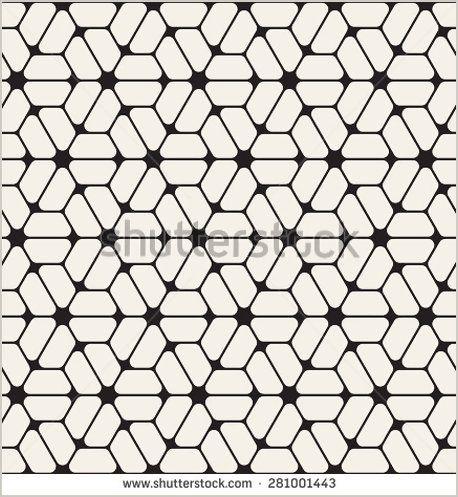 geometric tiles - Google Search