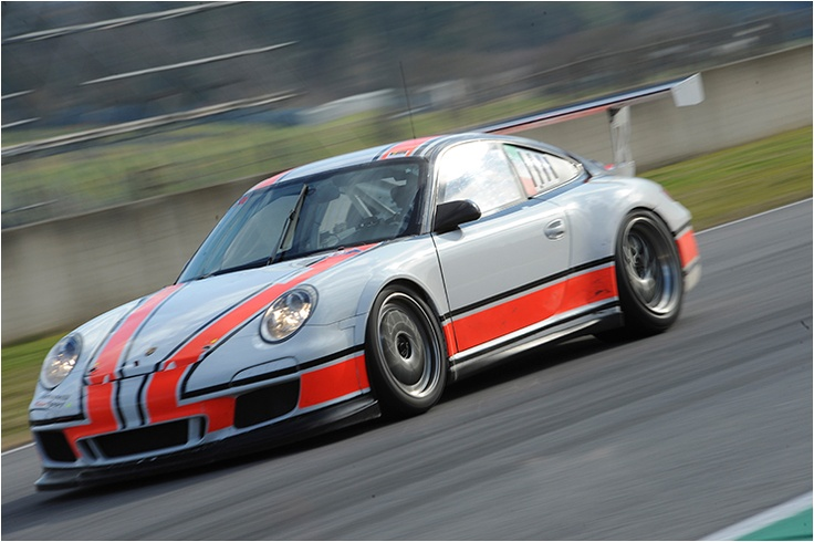 #Porsche #PorscheCup #Porsche Cup #Mugello #Autodromo #porschecup
