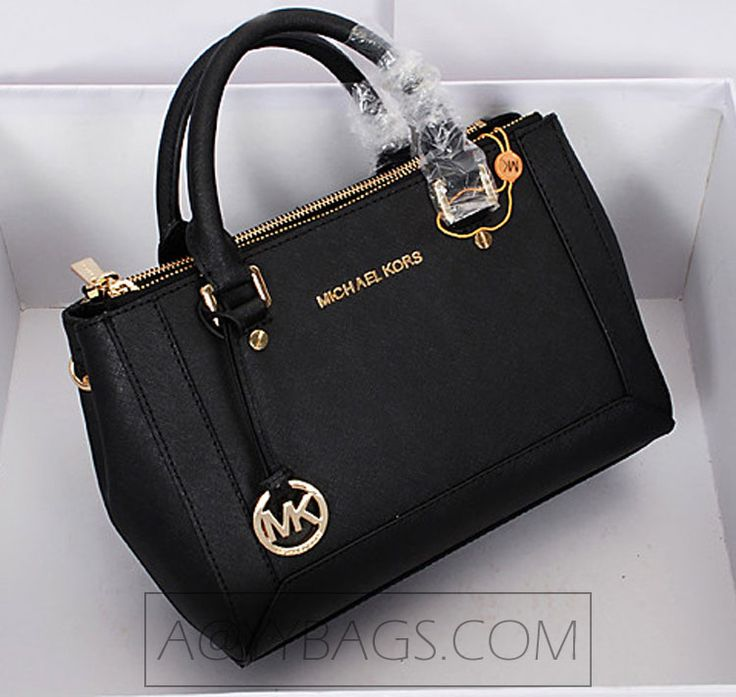 Michael Kors Handbags Prices
