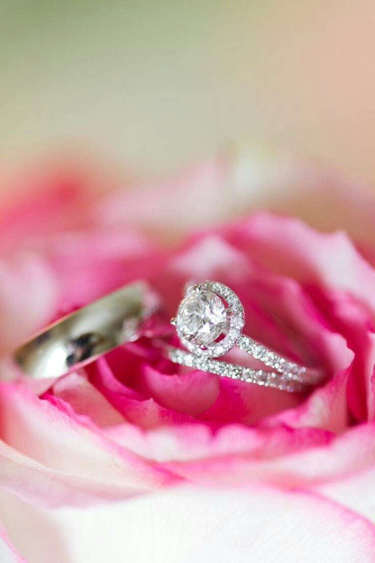 19 best I want that ! images on Pinterest | Rings, Antique jewellery ...