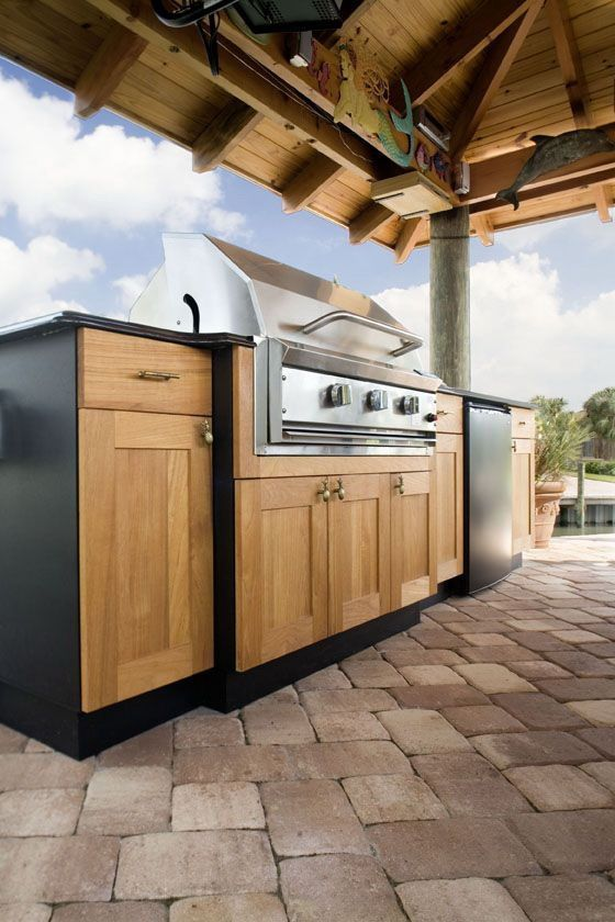 outdoor kitchen cabinet doors 151 best images about outdoor kitchens amp bbq areas on 24141