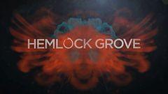 Link to Hemlock Grove on Wikipedia: http://en.wikipedia.org/wiki/Hemlock_Grove_(TV_series)