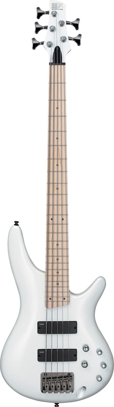 Ibanez SR305MPW Bass