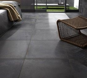 15 best carrelage 120x120 aspect b ton images on pinterest subway tiles cement and tiles. Black Bedroom Furniture Sets. Home Design Ideas