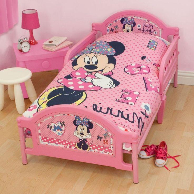 Best 25+ Toddler girl bedroom sets ideas on Pinterest ...